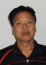 个人资料 详细介绍   刘高升,男,中国书画家图片